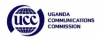 Uganda Communications Commission